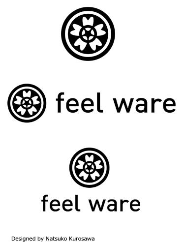 feel ware